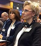 IV Međunarodni Dunav Soja kongres
