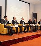 Victoria Group na Kopaonik biznis forumu